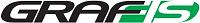 Logo Graffis