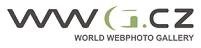 Logo wwg.cz