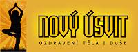 Logo New Dawn