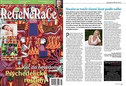 Regenerace 2016 09 a článek