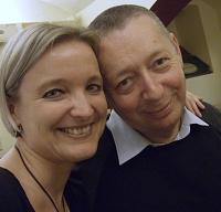 já a Jiří Heller