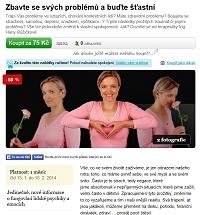 Přednášky přes Slevomat.cz 2014