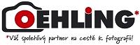 Logo Oehling